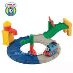 Fisher Price - Thomas' My First Deliver - BCX80