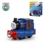 Fisher Price - Thomas & Friends Timothy (Tale of the Brave) от серията Take-n-Play - BCW93
