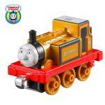 Fisher Price - Thomas & Friends Stepney от серията Take-n-Play - BFW73