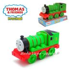 Fisher Price Preschool Thomas & friends HENRY engine Free Wheeling, Y3765