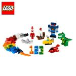 LEGO Classic Творчески Добавки, Creative Supplement, 10693