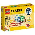LEGO Конструктор Classic Творчески Добавки - Creative Supplement - 10693