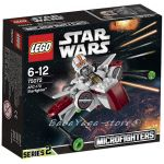 LEGO STAR WARS ARC-170 Starfighter - 75072