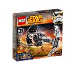 LEGO STAR WARS Прототип TIE Advanced Prototype, 75082