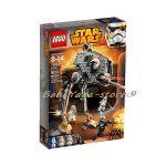 LEGO Конструктор STAR WARS AT-DP - 75083