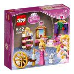 LEGO Конструктор DISNEY Sleeping Beauty's Royal Bedroom - 41060