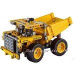 LEGO Конструктор TECHNIC Миньорски Камион Mining Truck - 42035