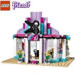 LEGO Friends Heartlake Hair Salon - 41093