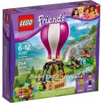 LEGO Friends Heartlake Hot Air Balloon - 41097