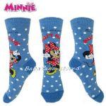 Чорапи Мини Маус - Minnie Mouse socks MINM01-12