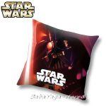 Детска Възглавница Star Wars DART VADER 40x40cm - 14032