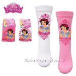 Чорапи Принцесите СНЕЖАНКА - Princess Snow White Socks