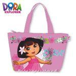Плажна чанта Дора Изследователката - Dora beach bag 8512