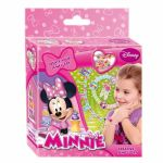 Креативен комплект за бижута Мини Маус Minnie Mouse creative jewelry - 313561