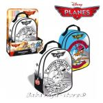 Planes backpack for painting, 300189
