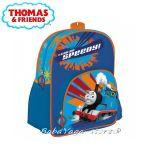 Раница с едно отделение ВЛАКЧЕТО ТОМАС Thomas & Friends backpack - 308619