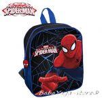 Раница с едно отделение СПАЙДЪРМЕН Spiderman backpack - SPF303
