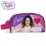 Несесер ВИОЛЕТА - Violetta neceser-vanity case - 9844201