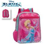 Раница ЗАМРЪЗНАЛОТО КРАЛСТВО Frozen adaptable backpack 28cm 4252151