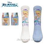 Чорапи Замръзналото Кралство - Frozen (5) Socks