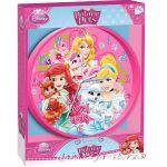 Стенен часовник за детска стая Палас Петс 25cm - Disney Palas pets wall Clock 10550
