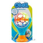 RhinoToys Oball Grip & Play™ - 81529