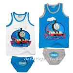 Underwear set Thomas and Friends - 57063