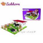 Eichhorn Конюшня с кончета Айхорн, 100004341