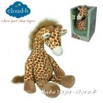 7362 Интелигентно ЖИРАФЧЕ музикална играчка от CloudB Gentle Giraffe OnTheGo™