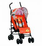 Лятна детска количка DISNEY SUNSHINE Kiddo
