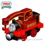 Fisher Price Thomas & Friends Harvey Take-n-Play CCK01