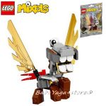 2016 LEGO MIXELS PALADIUM series7 - 41559