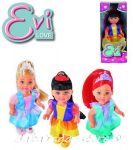 Evi Love Animal Friends - Evi Doll Summertime 105737988