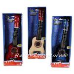 Simba-Smoby Wooden Guitar 106833108