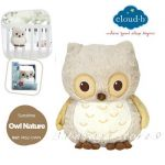 7462 Sunshine Owl™ - Natural Cloud B