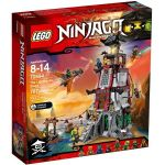 LEGO NINJAGO Обсада на фара The Lighthouse Siege - 70594