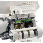 LEGO STAR WARS Имперска совалка, Imperial Shuttle Tydirium - 75094