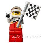 LEGO CITY Rally Car - 60113