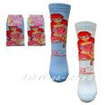 Детски Чорапи АРИЕЛ - Ariel Socks