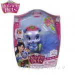 Disney Princess Palace Pets Furry Tail Friends - Mulan Panda, 76068