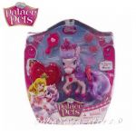 Disney Princess Palace Pets Primp & Pamper Aurora Pony Bloom, 76075