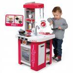 Smoby Studio Kitchen mini Teffal, 311022