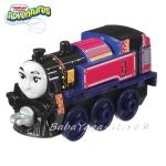 Adventures Thomas and Friends: Ashima FBC21