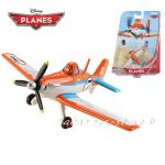 Mattel X9460 Mattel - Disney planes - Racing Dusty