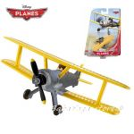 Mattel X9464 Mattel - Disney planes - Lead Bottom