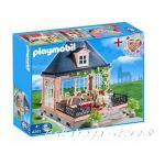 Playmobil City Life: Wedding Pavilion with Jewel Case, 4297