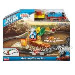 Fisher Price Thomas & Friends Daring Derail Set TrackMaster, FBK07