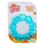 Teether Rings Bright Starts, 8258