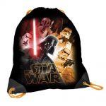 Детска спортна торба Star Wars, STW712