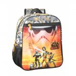 Backpack Star Wars Revel, SW9882201